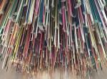Cuba Technicolor: 15 artistas cubanos en Robert Miller