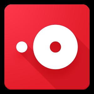 Opentable Logo App