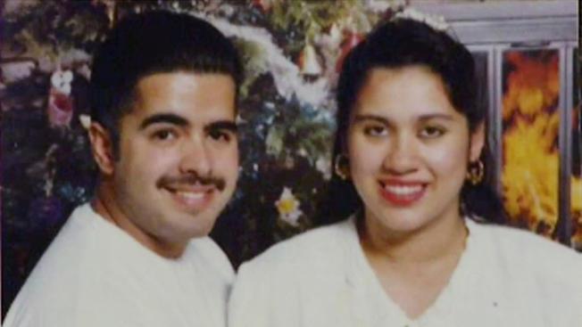 Lyvette Crespo enfrenta un cargo por homicidio intencional por haber baleado a muerte a Daniel Crespo, exalcalde de Bell Gardens.