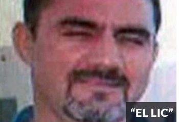 El-Lic-El-Mencho