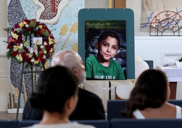 La muerte del pequeño Gabriel Fernández, de 8 años, demandó cambios en la protección de niños del condado.