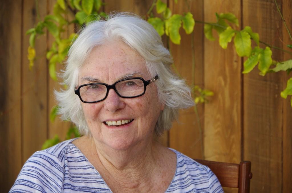 Ana Deutsch dedicó más de 30 años en ayudar a las víctimas de tortura.