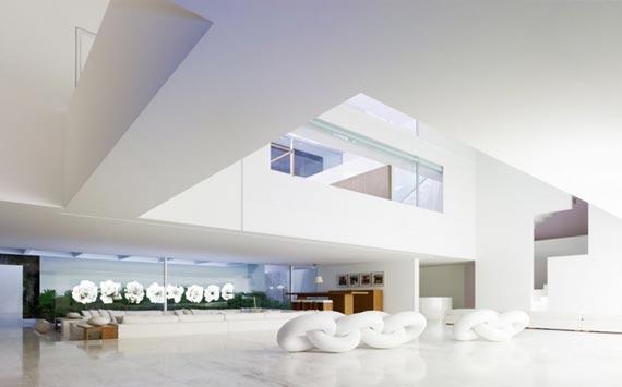 casa blanca 01