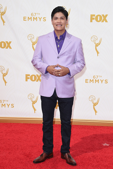 Emmy-GettyImages-489357744
