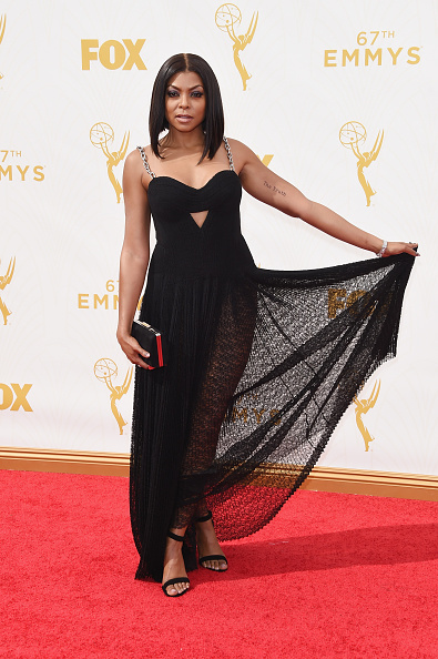 Emmy-GettyImages-489360420