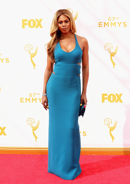 Emmy-GettyImages-489361084