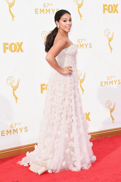 Emmy-GettyImages-489366354
