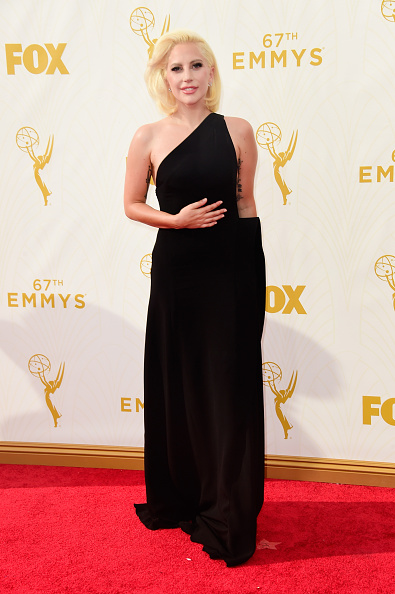 Emmy-GettyImages-489367664