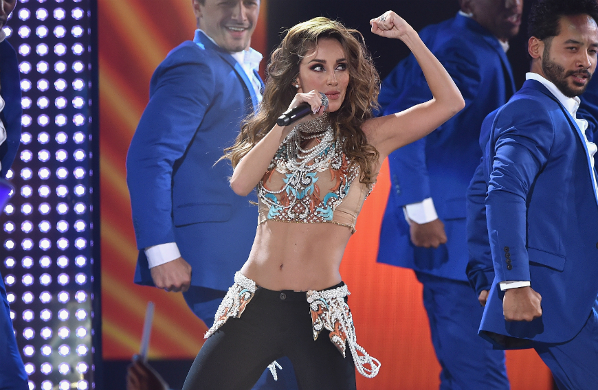 GettyImages-Anahi