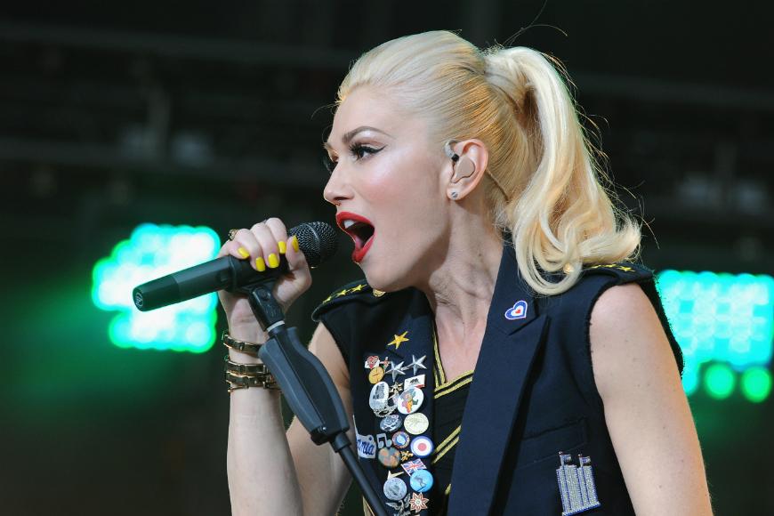 GettyImages-Gwen Stefani