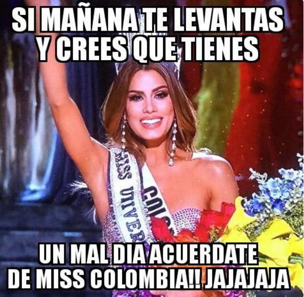meme-miss-colombia-2015n-mal-dia