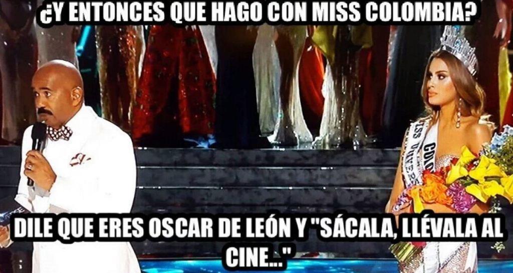 miss-colombia-meme-2