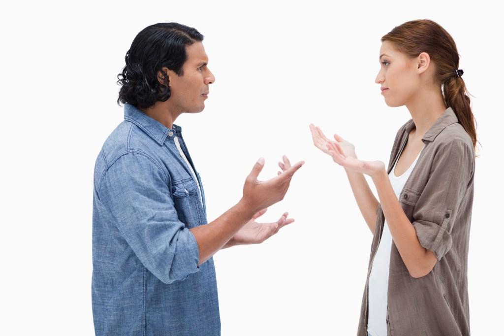 negociacion-pareja