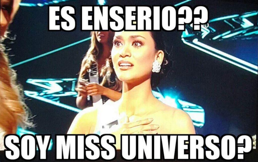 phipilipinas-miss-universo-sorpresa-meme