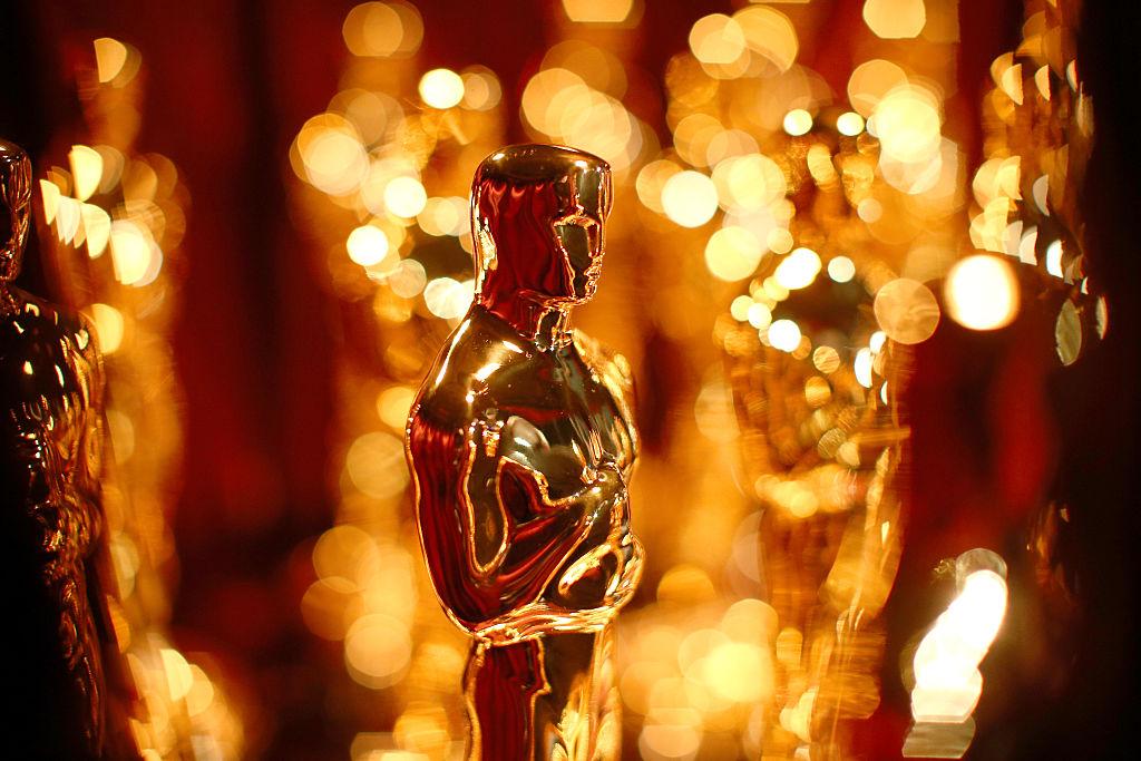 La Academia quitará el derecho al voto a los miembros que no hayan estado activos en la industria del cine en los últimos diez años.