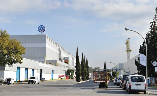VW_Mexico_Puebla