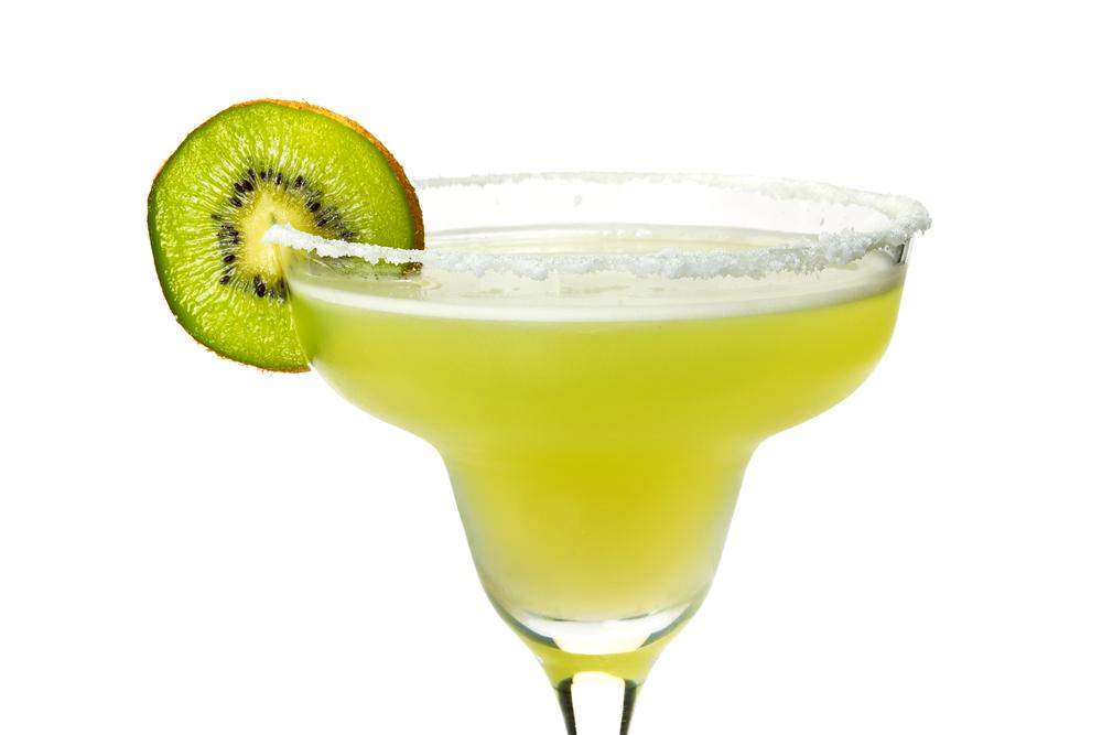 margarita kiwi