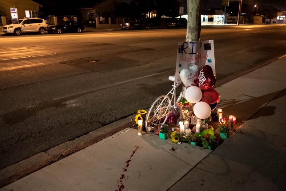 (Foto: ghostbikesla.com)