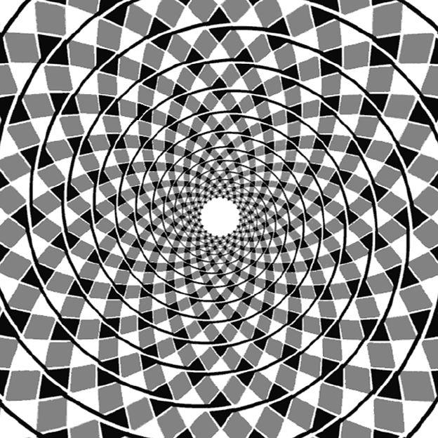 ilusion02