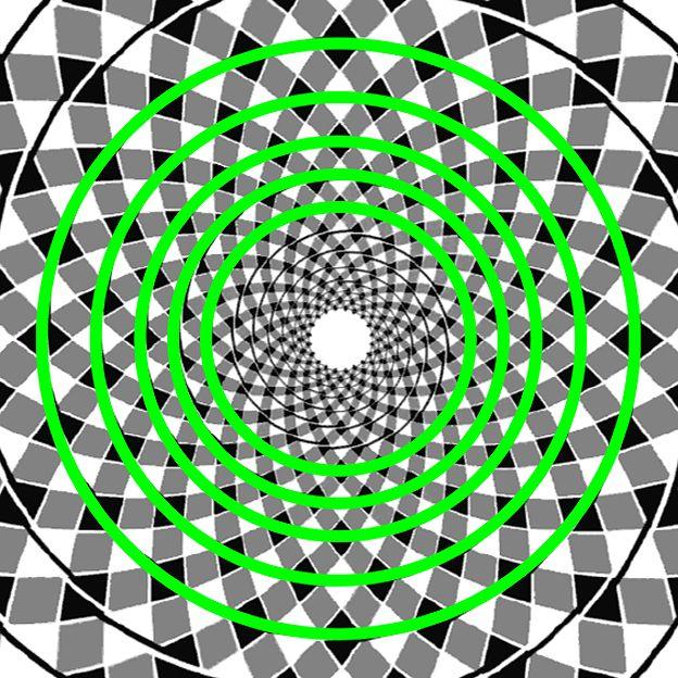 ilusion03