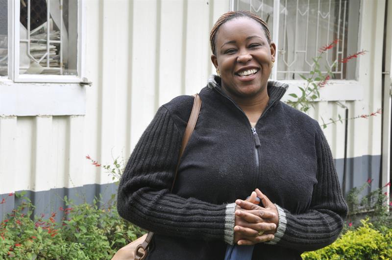 Monica Mwagicuh