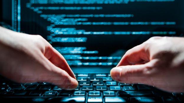 Los ciberdelincuentes usaron la plataforma para enviar más de un millón de emails con anexos dañinos desde 2009. Thinkstock