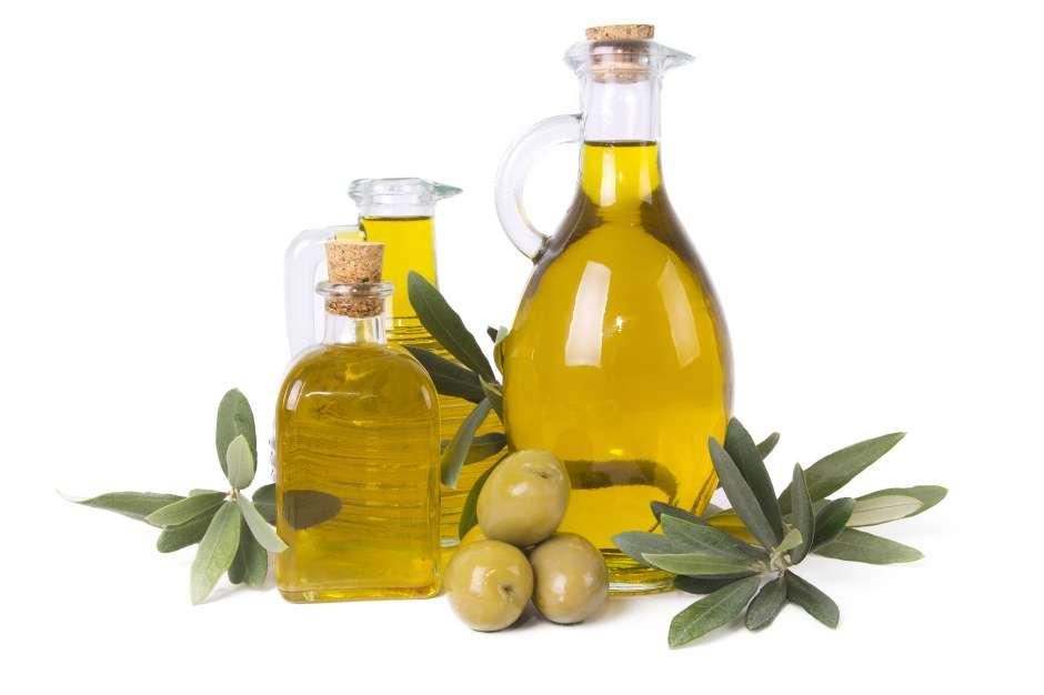 corazon-aceites-vegetales-shutterstock_171205865