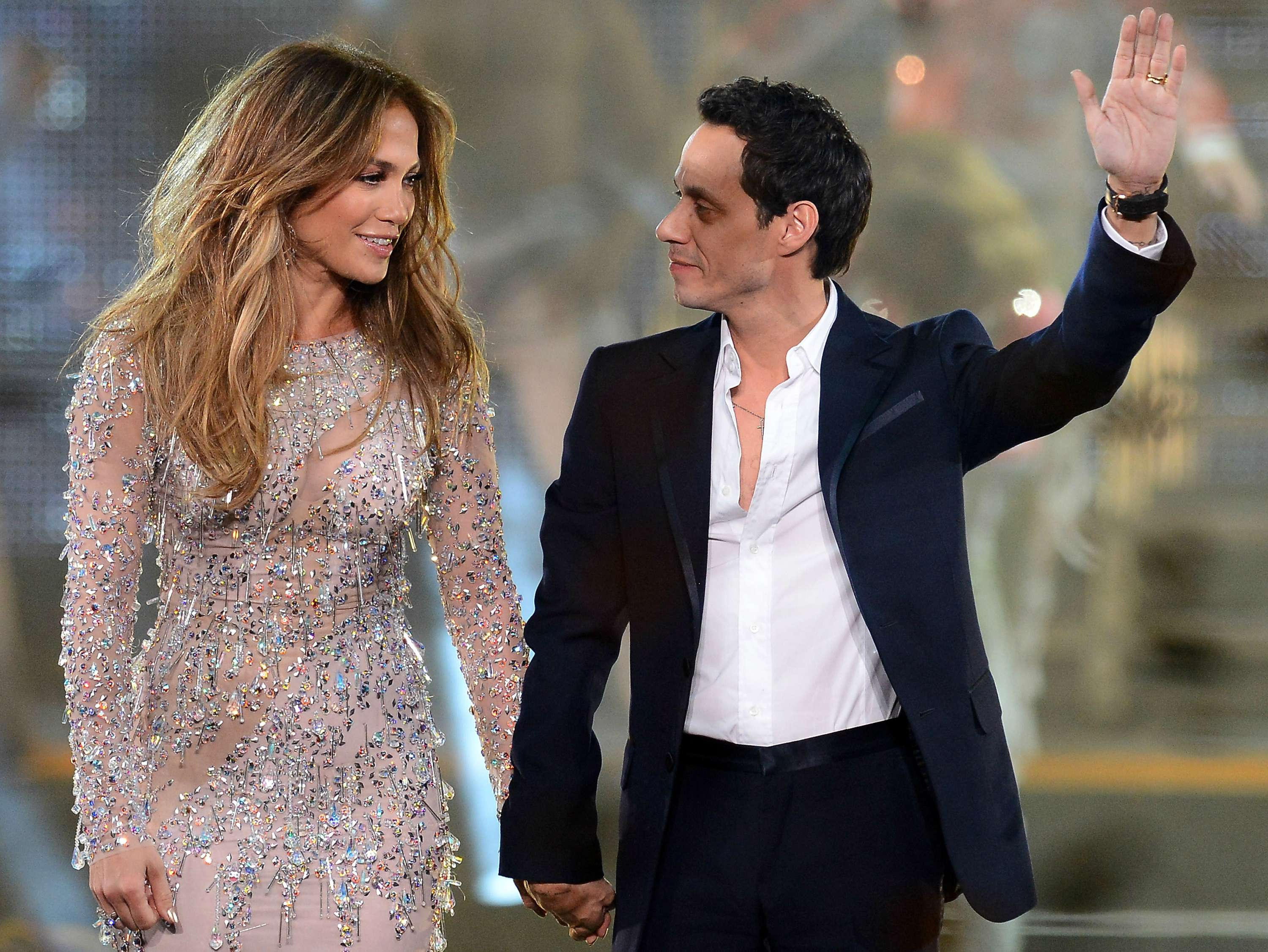 jlo-marc-anthony-getty