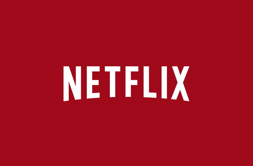 Lista de todo lo nuevo que llega a Netflix