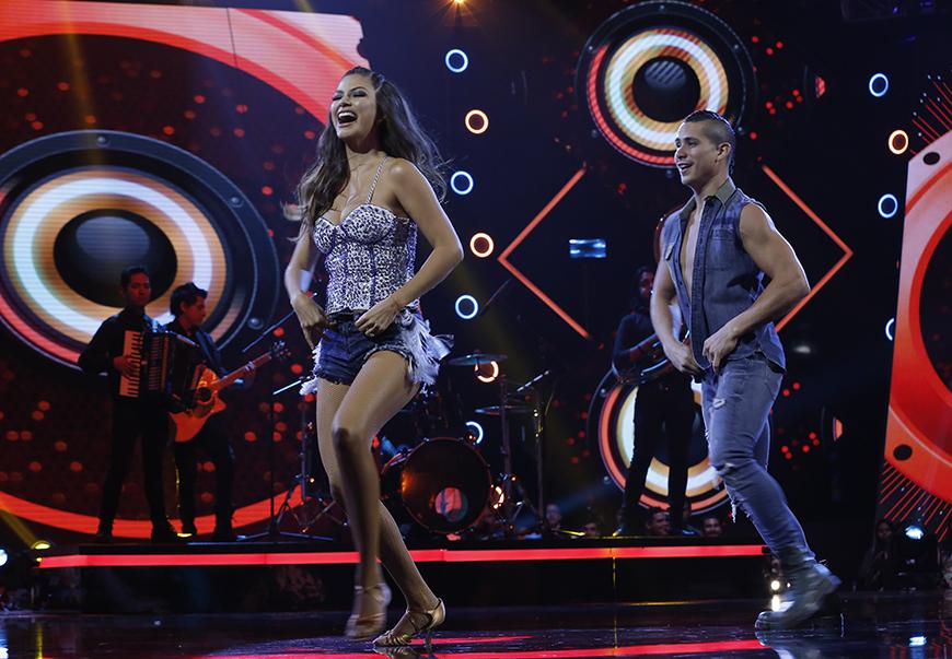 Ana Patricia Gámez