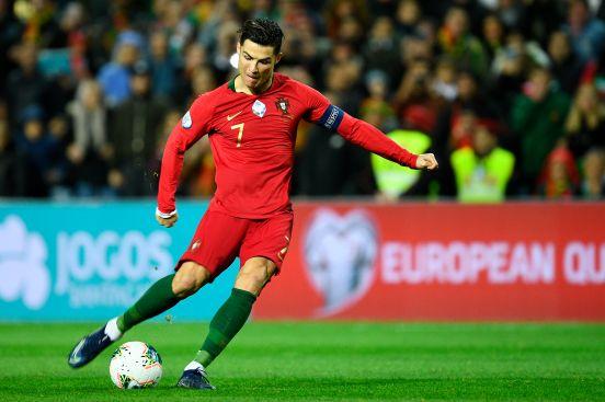 El futbol no para en ningún rincón del mundo.