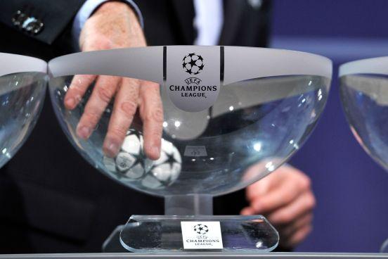 16 equipos conocerán su suerte en los octavos de final.