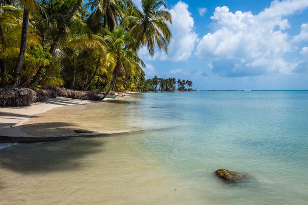 islas-poco-conocidas-del-caribe-que-debes-conocer