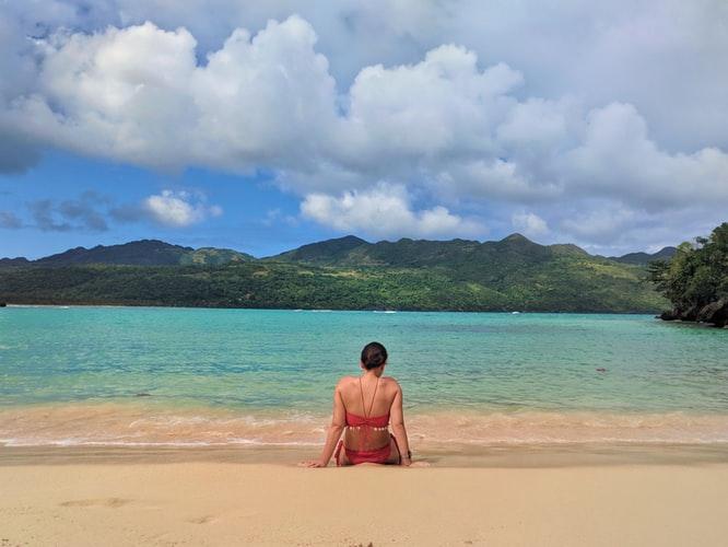 samana-islas-poco-conocidas-del-caribe-que-debes-conocer