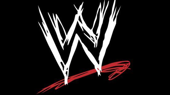 En 2008 fue inducido al Salón de la Fama de WWE.