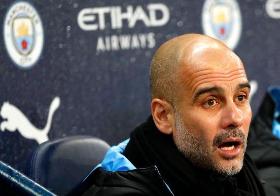 El club negó que haya ingresado dinero indebidamente al equipo.