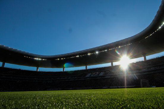 Chivas y Monterrey se enfrentarán en la jornada 10.