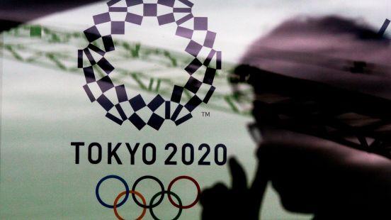 El Gobierno japonés está haciendo todo lo posible por frenar la propagación de la epidemia.