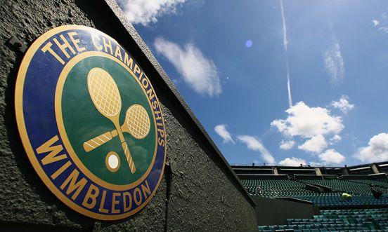 Mantienen comunicación estrecha con la LTA, y con la ATP, WTA, ITF y los otros Grand Slams.